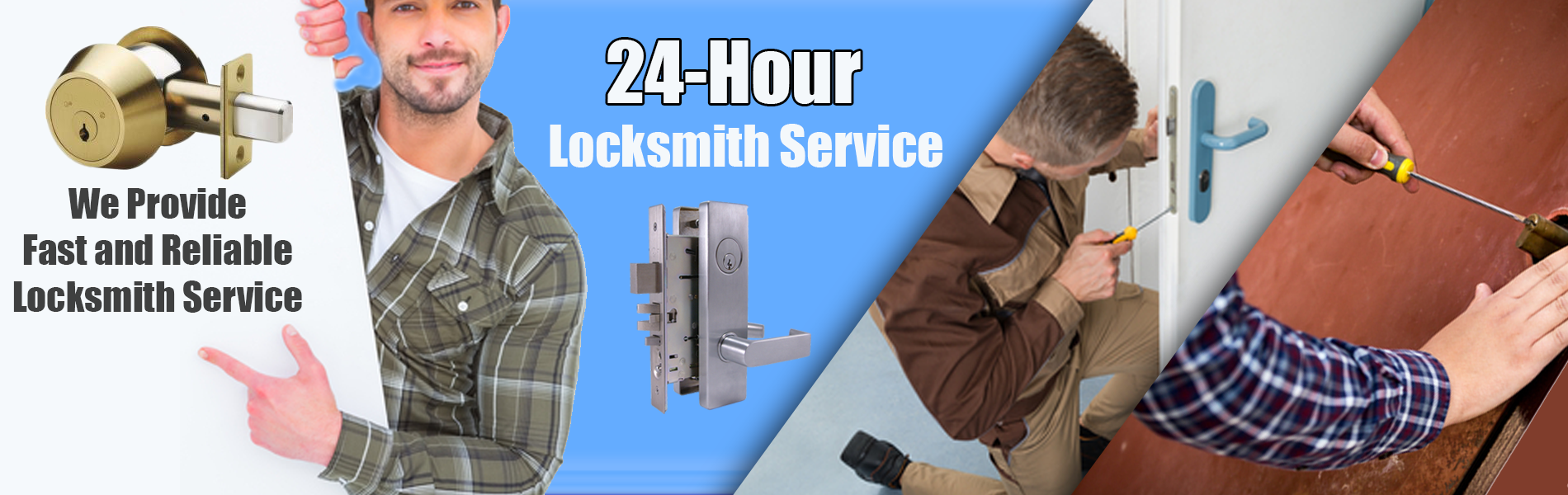 Crownsville MD Locksmith Store Crownsville, MD 410-412-7450